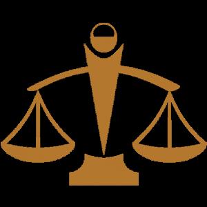 icone du site web avocat droit des victimes et de la famille