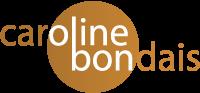 Caroline Bondais, avocat à la cour du Val de Marne